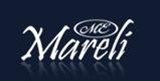 Mareli logo